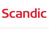 Scandic The Mayor